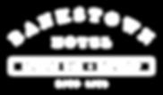 Bankstown Hotel Logo_FINAL-03.png