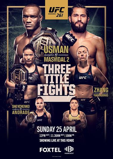 UFC_261_A1 (1).jpg