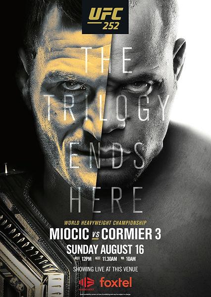 UFC252_Poster_A1.jpg