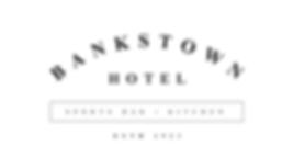 191105_Bankstown Hotel_Logo_Options copy