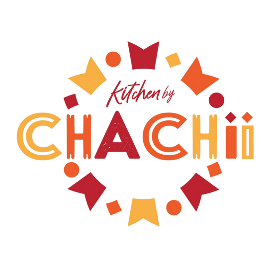 chachii[38308].png