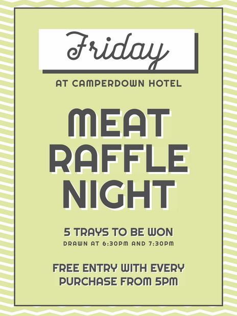 CD Friday Meat Raffle.png