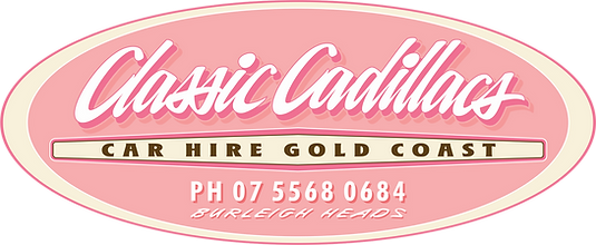 Classic Cadillacs Logo.png