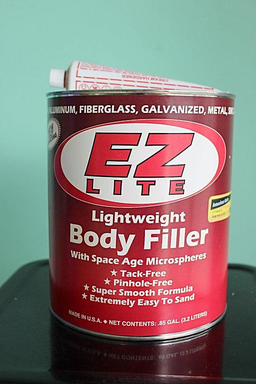 EZ Lite Body Filler USA Product