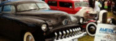 AmericarAuto-CarRestorationGoldCoast
