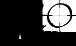 BZO Final Logo.png