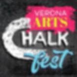Chalk Fest.jpg