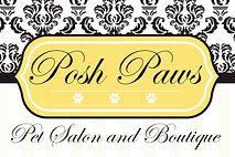 Posh Paws Logo.jpg
