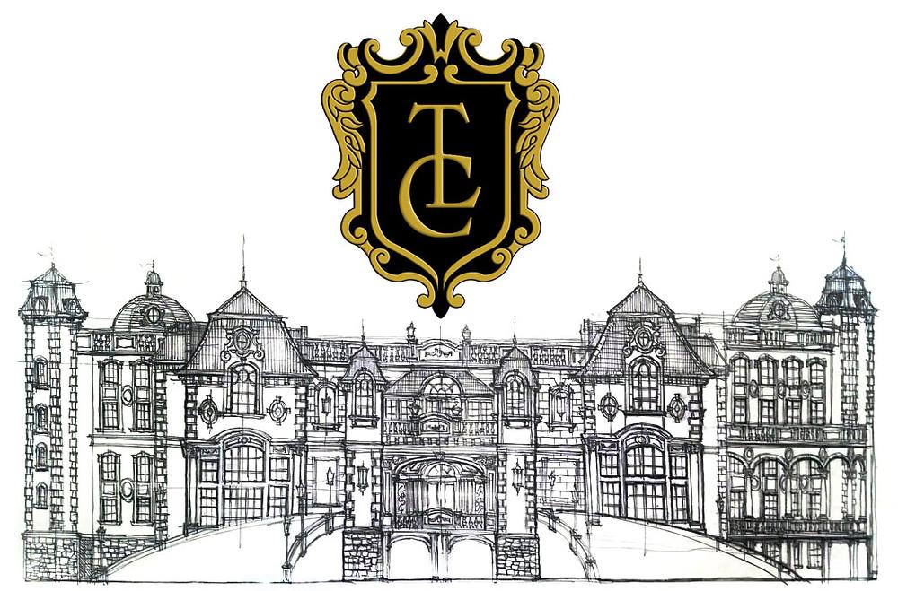 The Legacy Castle in Pompton Plains, NJ is a proud NJ STRAYS sponsor.