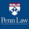 penn law logo.png