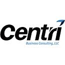centri logo.png