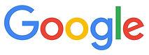 evolving_google_identity_2x.max-4000x200
