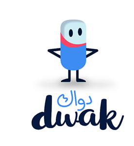 Got a cold with fever, forgot your insulin? Dwak will remind & deliver your medication