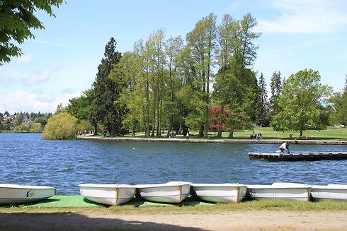 Green_Lake_Park.jpg