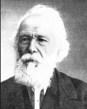 Edouard Van Beneden.JPG