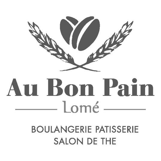 Au Bon Pain Lomé