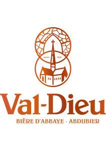 logo-Val-dieu-Fond-Blanc-2.jpg
