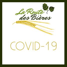 FAQ - COVID19.png