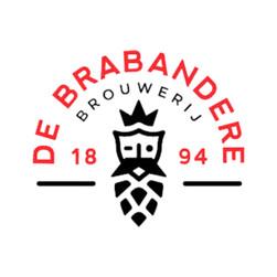 Brouwerij De Brabandere - Logo.jpg