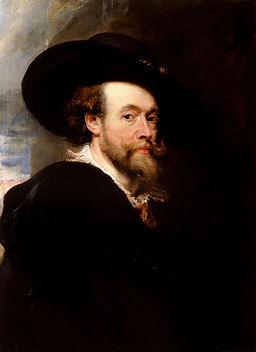 Peter Paul Rubens.jpg