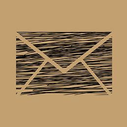 Contact - Gold.jpg