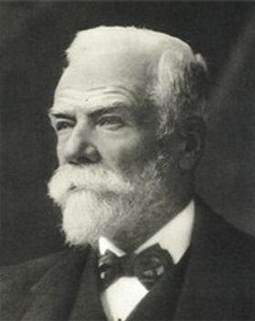 Ernest Solvay.jpg