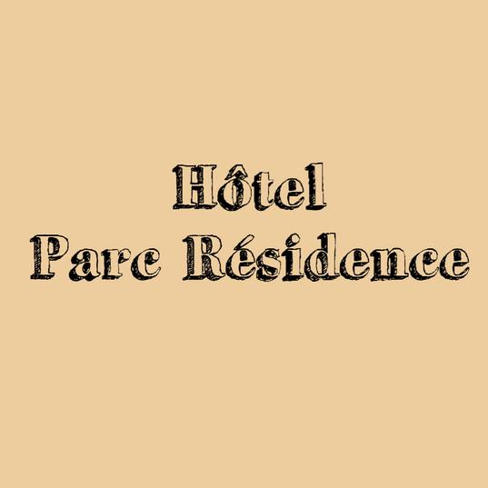 Hotel Parc Résidence.jpg