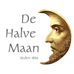 De Halve Maan - Logo.jpg