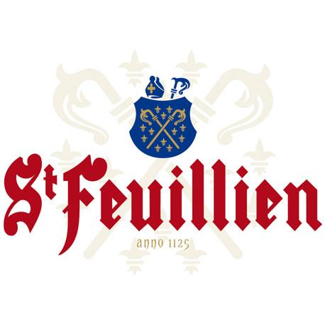St Feuillien - Logo.jpg