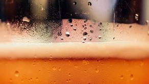Les vertus de la bière belge