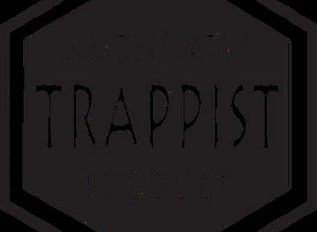 Les Trappistes