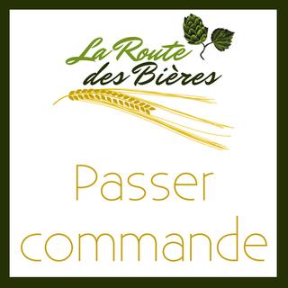 FAQ - Passer commande.png