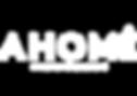 Logo_Ahomé_-_Wit_Transparant_-_A3.png