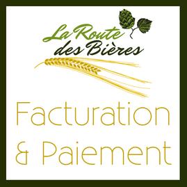 FAQ - Facturation & Paiement.png