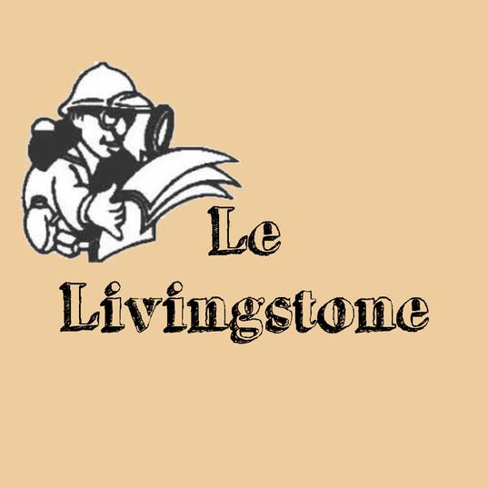 Le Livingstone