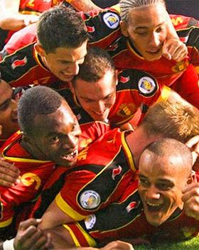 Belgian Red Devils 2.jpg