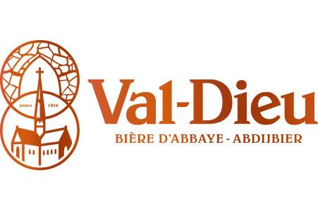 logo-Val-dieu-Fond-Blanc-3.jpg