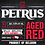 Petrus Aged Red - logo