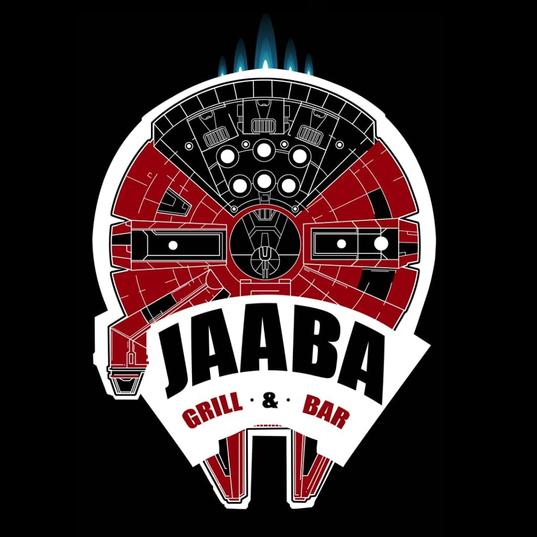 JAABA - Grill & Bar