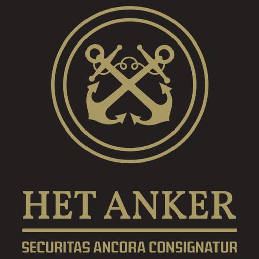 Brouwerij Het Anker.jpg