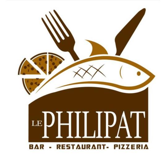 Le Philipat - Nouveau logo.jpg