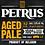 Thumbnail: Petrus Aged Pale