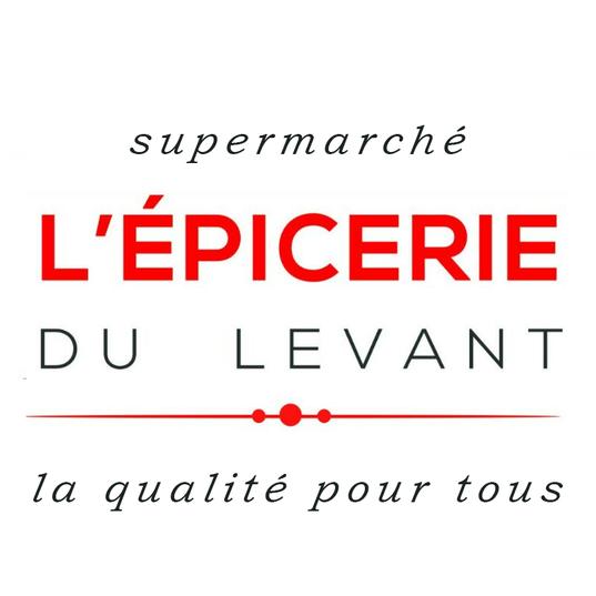 Logo Epicerie du Levant.png