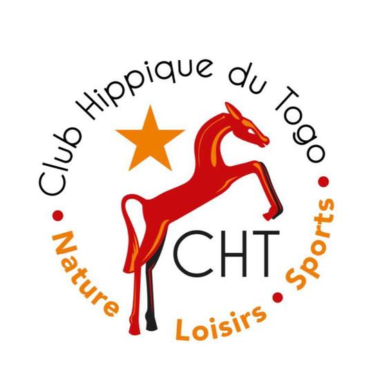 Club Hippique du Togo