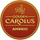 Thumbnail: Gouden Carolus Ambrio