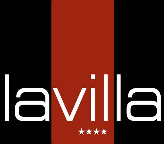 La Villa****