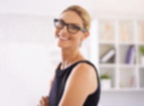 Smiling Professional Looking Woman_edited.jpg
