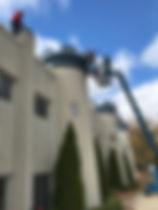 castlelights10.jpg