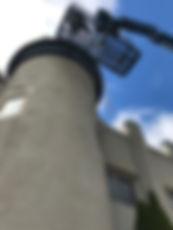castlelights13.jpg