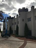 castlelights11.jpg